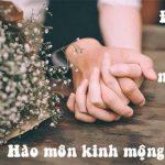 Review: Hào môn kinh mộng 3 – Đừng để lỡ nhau: Ân Tầm