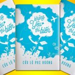 Review – Không yêu thì biến – Cửu Lộ Phi Hương: ngôn tình online đặc sắc