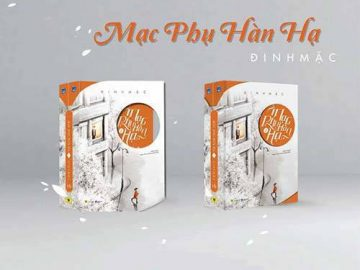 Review Mạc Phụ hàn Hạ
