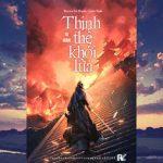 Review – Thịnh thế khói lửa – Dạ Hoàng: ngôn tình võng du hài hước