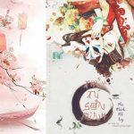 Review – Thủy Tú Sơn Minh – Na Chích Hồ Ly: Ngôn tình cổ đại hot