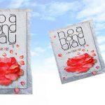 Hoa hồng giấy – Lâm Địch Nhi: Tuyệt chiêu hôn nhân để nắm bắt hạnh phúc