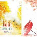 Review – Bến xe – Thương Thái Vi – Ngôn tình của thanh xuân