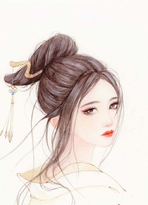 Review Công chúa cầu thân, Ngôn tình cổ đại hay, Ngôn tình xuyên không, Ngôn tình nhẹ nhàng
