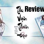 Review Thư Viện Thiên Đạo