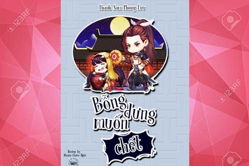 Review Bỗng dưng muốn chết