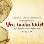 khong-the-cham-vao-em