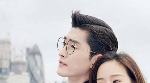 Review Chiếm Nam Huyền - Huyền của Ôn Noãn