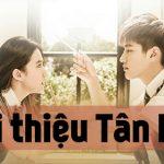 Thông tin về tác giả Tân Di Ổ + List 10 truyện Tân Di Ổ hot nhất hiện nay
